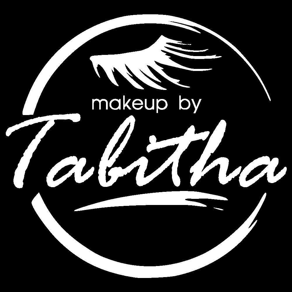 Airbrush Makeup Artist | Springfield, MO